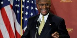 Voormalig Republikeins presidentskandidaat Herman Cain overleden na coronabesmetting