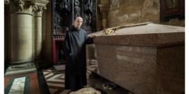Farnborough – Saint Michael's Abbey
