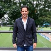 Cercle Brugge gaat technisch directeur zoeken bij Mexicaanse topclub