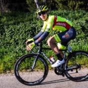 Alpecin-Fenix haalt jonge Waal Lionel Taminiaux weg bij Bingoal - Wallonie Bruxelles