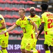 KV Mechelen graait de drie punten mee uit Moeskroen dankzij strafschop in drie tijden
