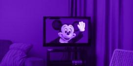 Proximus en Disney slaan meteen terug in streamingoorlog