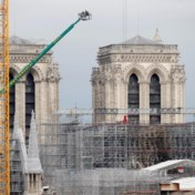 De Notre-Dame is Arabischer dan je dacht