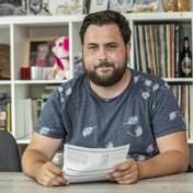 Elke maand doen 3.208 Belgen afstand van nalatenschap