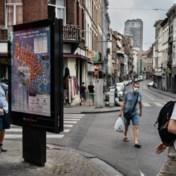 Brussel heeft geen zin in strengere maatregelen