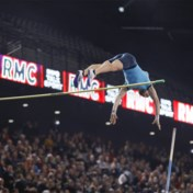 Polsstokspringer Valentin Lavillenie test positief op COVID-19 en geeft forfait voor Diamond League-meeting in Monaco