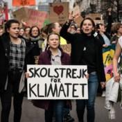 'Europese leiders hebben klimaatcrisis volledig genegeerd'