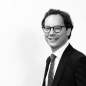 Drie veelbelovende Benelux-aandelen