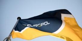 Spanje rolt internationaal drugsnetwerk op: acht miljoen euro in beslag genomen