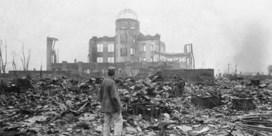 75 jaar geleden gaf Japan zich over in Tweede Wereldoorlog