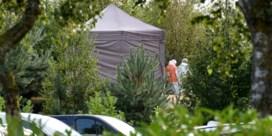 Parket Limburg laat autopsie uitvoeren op in vakantiepark overleden meisje