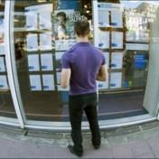 1,4 miljoen Belgen zoeken geen werk: zes keer meer inactieven dan werkzoekenden