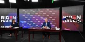 Democraten starten Conventie eensgezind, maar zonder confetti