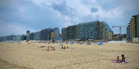 'Toeristen moeten weer vertrouwen krijgen in kust als vakantiebestemming'
