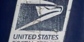 Topman Amerikaanse post gaat getuigen voor Huis van Afgevaardigden