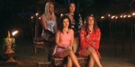 Corona nekt 'Temptation island' en 'Expeditie Robinson'