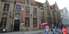 Brugs Archeologiemuseum gaat definitief dicht