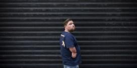 William Boeva: 'Door mijn rolstoel weg te stoppen, hield ik stigma mee in stand'