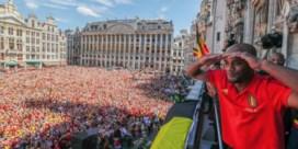 Vincent Kompany: van eigenwijs supertalent tot sociaal geëngageerde legende