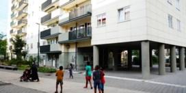 Jongerenbendes teisteren al weken wijk in Ledeberg