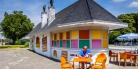 Horeca-uitbaters meteen bezorgd over eerste plannen Sint-Anneke