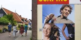 Ziengs Retail (Scapino) trekt zich terug uit strijd om Brantano