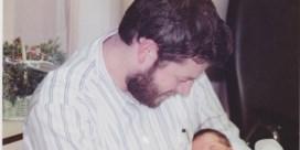 'Kerekewere' | Podcast zelfdoding. Bené ziet gelijkenissen met haar broer: 'Zijn type mens viel mij op'