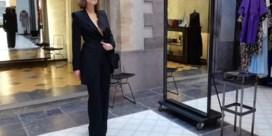 De stijlgeheimen van Élise Viste: 'Leggings zijn alleen toegelaten in de gym'