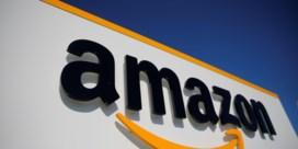 Amazon wil zijn personeel op kantoor