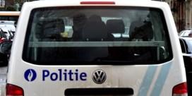 Eindhovenaar aangehouden voor doodsteken man uit Turnhout