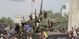 Coup in Mali dreigt Sahel nog onveiliger te maken