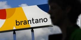 Ziengs Retail (Scapino) trekt bod op Brantano in
