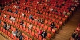 Evenementensector argwanend over 'grotere ademruimte'
