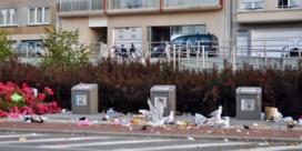 Blankenberge plaatst ondergrondse afvalcontainers tegen meeuwen
