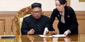 Kim Jong-un delegeert deel van zijn macht aan familieleden en roept partijcongres samen