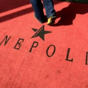 Kinepolis duikt 30 miljoen in het rood bij toenemende schulden