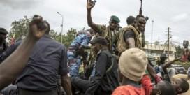 Staatsgreep Mali: oppositie wil met junta werken aan politieke overgang