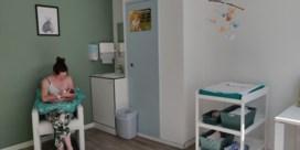 Duizenden vrouwen bieden moedermelk aan voor Amsterdams coronaonderzoek