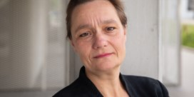 Erika Vlieghe woont Nationale Veiligheidsraad dan toch bij