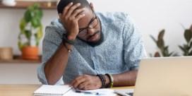 Je werkgever gaat failliet? Dit zijn de gevolgen voor jou als werknemer