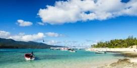 Koop het Vanuatuaans burgerschap en help de economie van Vanuatu