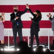 Amerikakenner Steven De Foer: 'Obama was het hoogtepunt. Al was dat niet de bedoeling'