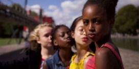 Netflix haalt poster van Cuties weg na kritiek: 'Kijkplezier voor pedofielen'
