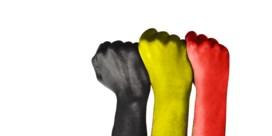 Na vier jaar gaat mensenrechteninstituut van start