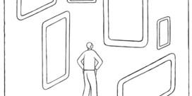 Hoe koop ik een smartphone?