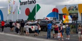 BBTK dreigt met stappen na chaos in Brantano-winkels: 'Personeel stond te wenen'