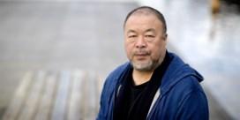 Ai Weiwei toont 'bruut efficiënte, gemilitariseerde reactie' van China in film over coronavirus