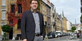 Wouter Van Besien verlaat nationale politiek: 'Ben het schouwspel beu'