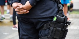 Dertien doden door paniek na politie-interventie bij verboden coronafeest in Peru
