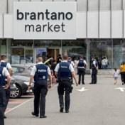 Opnieuw chaos bij uitverkoop Brantano, winkel in Ternat gesloten na protest personeel